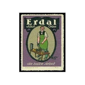 https://www.poster-stamps.de/2990-3279-thickbox/erdal-schuh-creme-die-halbe-arbeit-no-17.jpg