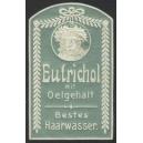 Eutrichol mit Oelgehalt Bestes Haarwasser (WK 01)