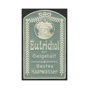 http://www.poster-stamps.de/2993-3282-thickbox/eutrichol-mit-oelgehalt-bestes-haarwasser-wk-01.jpg