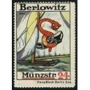 Berlowitz ... (WK 01)