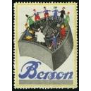 Berson (WK 01)