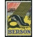 Berson (WK 02)