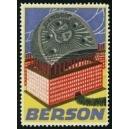Berson (WK 03)