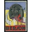 Berson (WK 04)