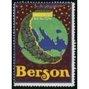 Berson (WK 05)