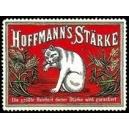 Hoffmann's Stärke Die größte Reinheit ... (WK 01)