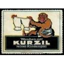 Kurzil ... WK 01)