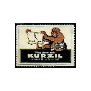 http://www.poster-stamps.de/3014-3305-thickbox/kurzil-wk-01.jpg