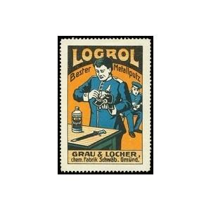 http://www.poster-stamps.de/3016-3307-thickbox/logrol-bester-metallputz-wk-01.jpg