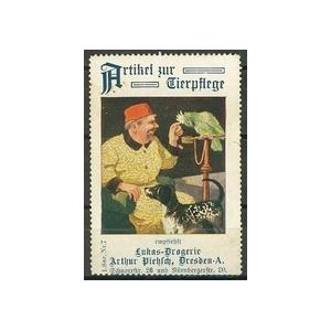 http://www.poster-stamps.de/3017-3308-thickbox/lukas-drogerie-dresden-tierpflege-wk-01.jpg