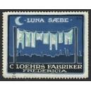 Luna Sabe ... (WK 01)