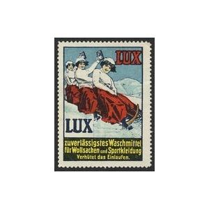 http://www.poster-stamps.de/3019-3310-thickbox/lux-zuverlassigstes-waschmittel-wk-01.jpg