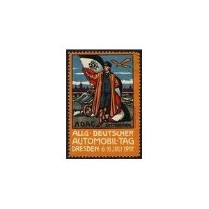 http://www.poster-stamps.de/302-309-thickbox/dresden-1912-allg-deutscher-automobil-tag-adac-sitz-munchen.jpg