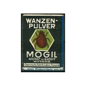 http://www.poster-stamps.de/3020-3311-thickbox/mogil-wanzen-pulver-wk-01.jpg