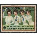 Neubozon ... (WK 01
