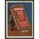 Noris Seifen-Pulver ... (WK 01)