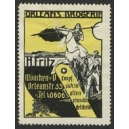 Orleans Drogerie H. Fritz München ... (WK 01)