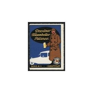 http://www.poster-stamps.de/303-310-thickbox/dresdner-felsenkeller-pilsner-seria-a-1-chauffeur.jpg