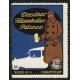 Dresdner Felsenkeller Pilsner Serie A 1 (Chauffeur)