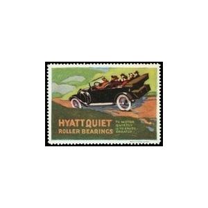 http://www.poster-stamps.de/304-311-thickbox/hyatt-quiet-roller-bearings-wk-01.jpg