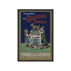 https://www.poster-stamps.de/3040-3331-thickbox/standart-bronze-wk-01.jpg