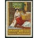 Sunlicht Seife ... (WK 01)