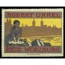 Unkel Seifen-Fabrik Frankfurt (WK 01)