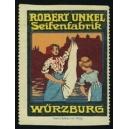 Unkel Seifenfabrik Würzburg (WK 02)