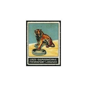 http://www.poster-stamps.de/305-312-thickbox/liga-gummiwerke-frankfurt-wk-01-tiger.jpg