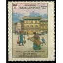 Berliner Morgenpost Serie 1 1914 02. Woche ...