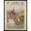 Berliner Morgenpost Serie 1 1914 03. Woche ...