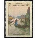 Berliner Morgenpost Serie 1 1914 04. Woche ...