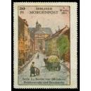 Berliner Morgenpost Serie 1 1914. 05 Woche ...