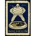Michelin (WK 15 - Bibendum)