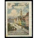 Berliner Morgenpost Serie 1 1914 06. Woche ...