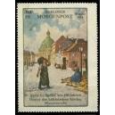 Berliner Morgenpost Serie 1 1914 07. Woche ...