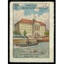 Berliner Morgenpost Serie 2 1914 09. Woche ...