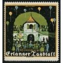 Erlanger Tageblatt ... (WK 02)