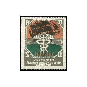 http://www.poster-stamps.de/3074-3365-thickbox/handel-und-industrie-munchen-zeitschrift-handel.jpg