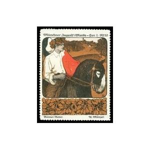 http://www.poster-stamps.de/3081-3372-thickbox/munchner-jugend-marke-serie-i-no-10-banner-reiter.jpg