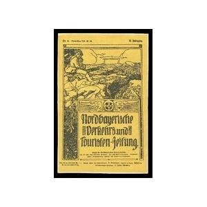 https://www.poster-stamps.de/3083-3374-thickbox/nordbayerische-verkehrs-und-touristen-zeitung-wk-01.jpg