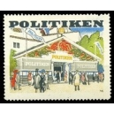 Politiken (WK 01)