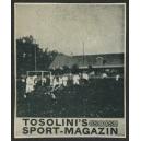 Tosolini's Sport-Magazin (WK 01) Hockey