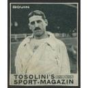 Tosolini's Sport-Magazin (WK 05) Bouin