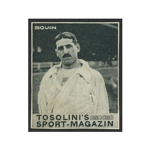 http://www.poster-stamps.de/3093-3384-thickbox/tosolini-s-sport-magazin-wk-05-bouin.jpg