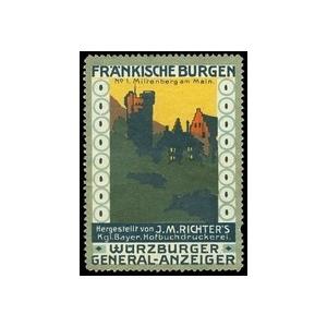 http://www.poster-stamps.de/3094-3385-thickbox/wurzburger-general-anzeiger-no-01-.jpg