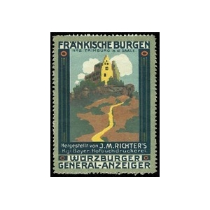 http://www.poster-stamps.de/3095-3386-thickbox/wurzburger-general-anzeiger-no-02-.jpg