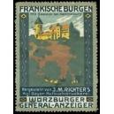 Würzburger Genera-Anzeiger ... No. 03 ...