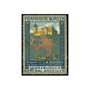 http://www.poster-stamps.de/3096-3387-thickbox/wurzburger-genera-anzeiger-no-03-.jpg