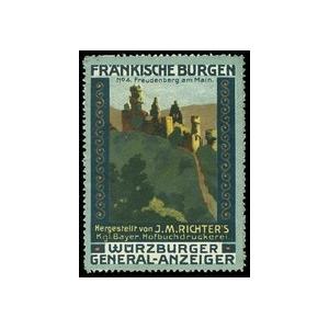 http://www.poster-stamps.de/3097-3388-thickbox/wurzburger-general-anzeiger-no-04-.jpg